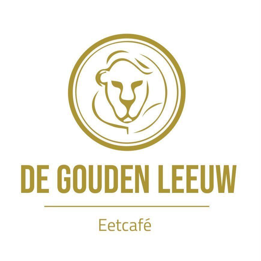 De Gouden Leeuw - Druten